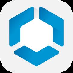 Download Intelligent Hub